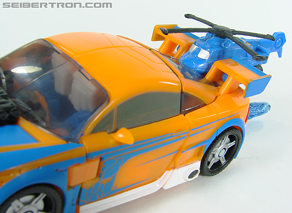 Transformers Club Exclusives Dion (Image #20 of 167)