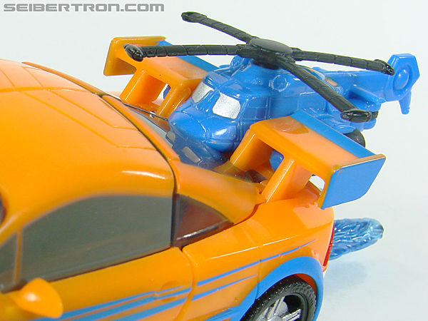 Transformers Club Exclusives Dion (Image #21 of 167)
