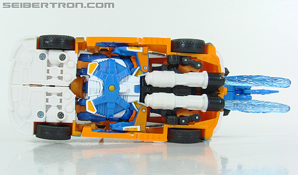 Transformers Club Exclusives Dion (Image #22 of 167)
