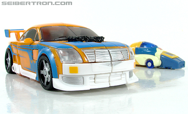 Transformers Club Exclusives Dion (Image #37 of 167)