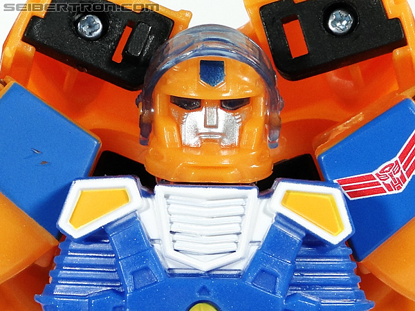 Transformers Club Exclusives Dion (Image #44 of 167)