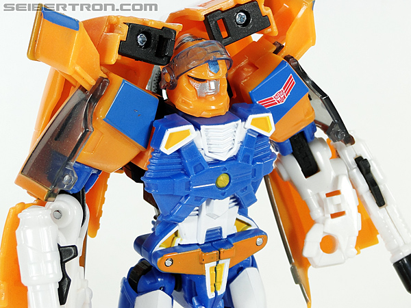 Transformers Club Exclusives Dion (Image #45 of 167)