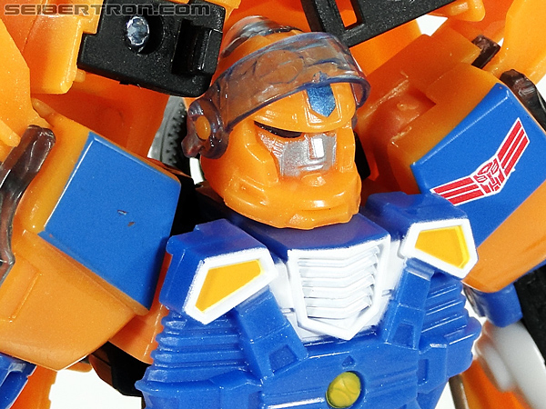 Transformers Club Exclusives Dion (Image #46 of 167)
