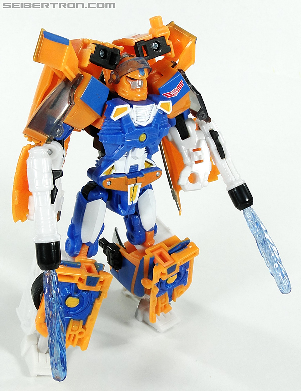 Transformers Club Exclusives Dion (Image #47 of 167)