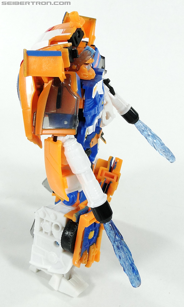 Transformers Club Exclusives Dion (Image #48 of 167)