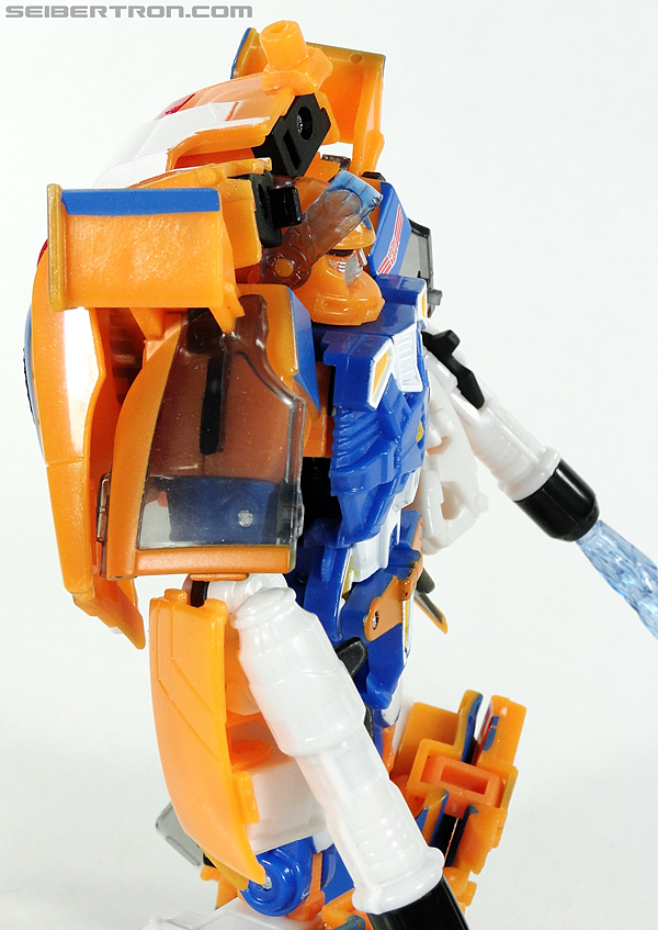 Transformers Club Exclusives Dion (Image #49 of 167)