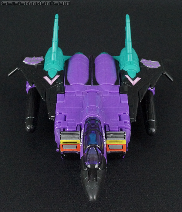 Transformers Club Exclusives G2 Ramjet (Image #31 of 196)