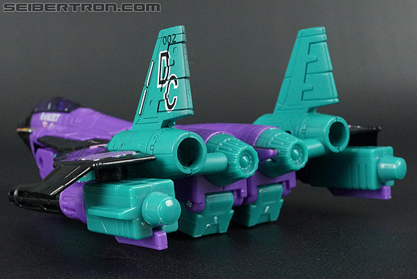 Transformers Club Exclusives G2 Ramjet (Image #38 of 196)
