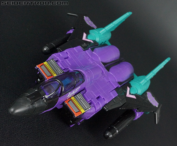 Transformers Club Exclusives G2 Ramjet (Image #42 of 196)