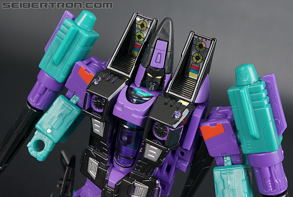 Transformers Club Exclusives G2 Ramjet (Image #146 of 196)