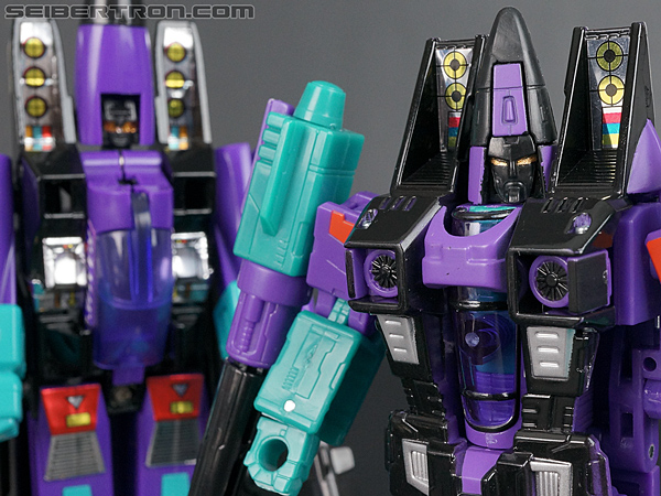 Transformers Club Exclusives G2 Ramjet (Image #182 of 196)