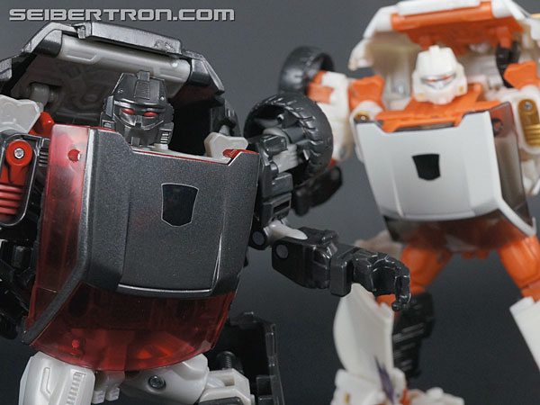 Transformers Club Exclusives Over-Run (Runabout) (Image #274 of 282)