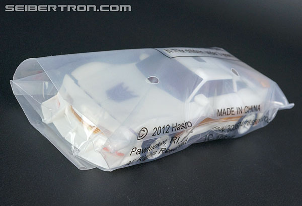 Transformers Club Exclusives Runamuck (Image #6 of 281)
