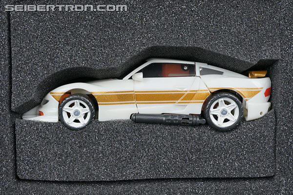 Transformers Club Exclusives Runamuck (Image #25 of 281)