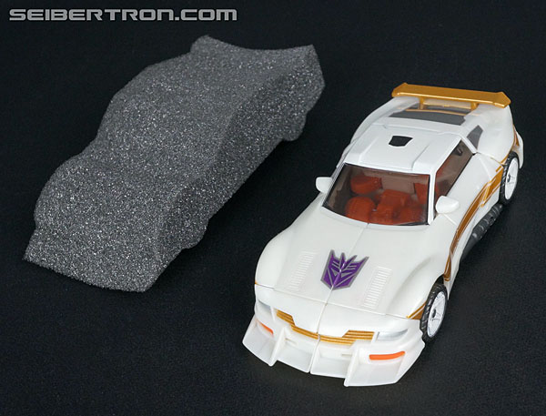 Transformers Club Exclusives Runamuck (Image #31 of 281)
