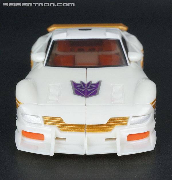 Transformers Club Exclusives Runamuck (Image #32 of 281)