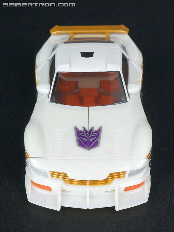 Transformers Club Exclusives Runamuck (Image #33 of 281)
