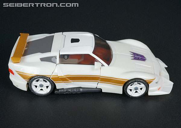 Transformers Club Exclusives Runamuck (Image #36 of 281)