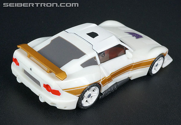 Transformers Club Exclusives Runamuck (Image #37 of 281)