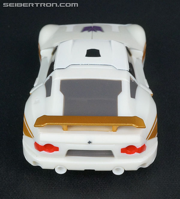 Transformers Club Exclusives Runamuck (Image #38 of 281)