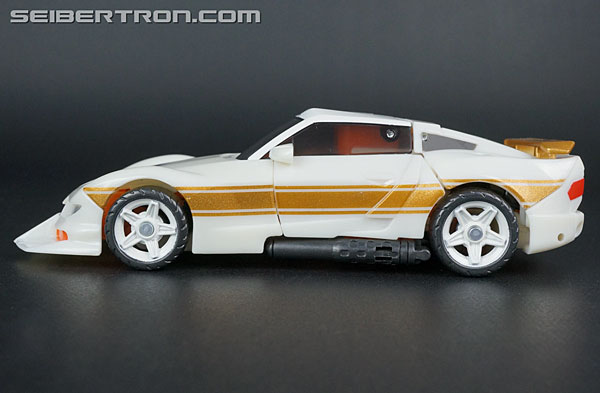 Transformers Club Exclusives Runamuck (Image #41 of 281)