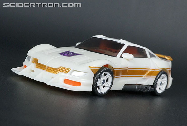 Transformers Club Exclusives Runamuck (Image #42 of 281)