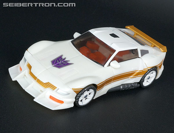 Transformers Club Exclusives Runamuck (Image #43 of 281)