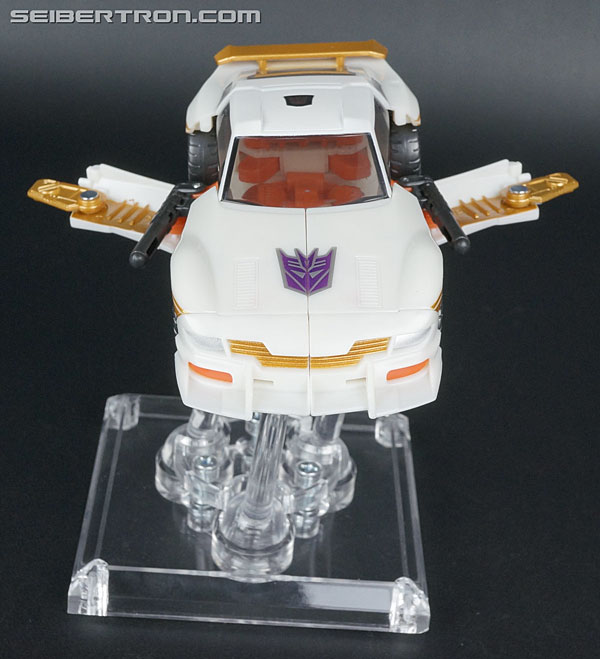 Transformers Club Exclusives Runamuck (Image #45 of 281)