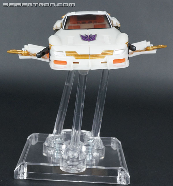 Transformers Club Exclusives Runamuck (Image #46 of 281)
