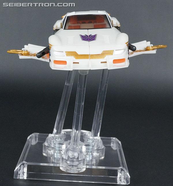 Transformers Club Exclusives Runamuck (Image #46 of 281)