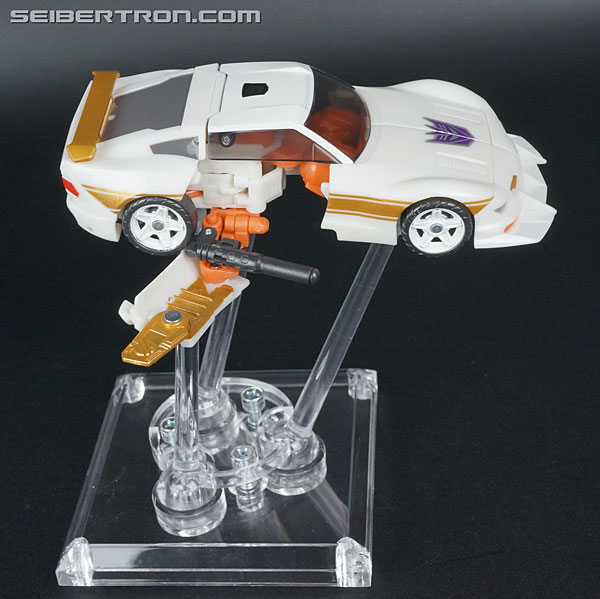 Transformers Club Exclusives Runamuck (Image #48 of 281)