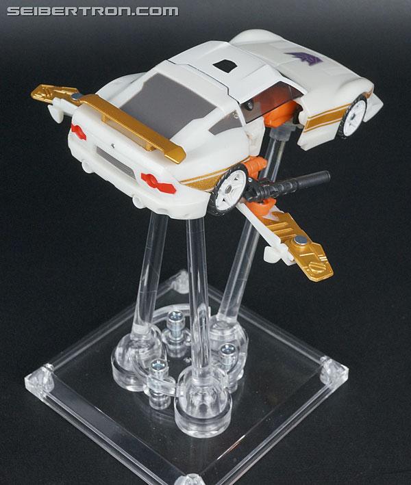 Transformers Club Exclusives Runamuck (Image #49 of 281)