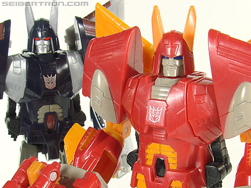 Transformers Club Exclusives Cyclonus (Image #155 of 180)
