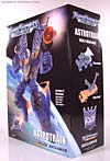 Club Exclusives Astrotrain - Image #14 of 176