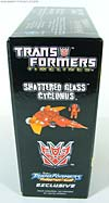 Club Exclusives Cyclonus - Image #8 of 180