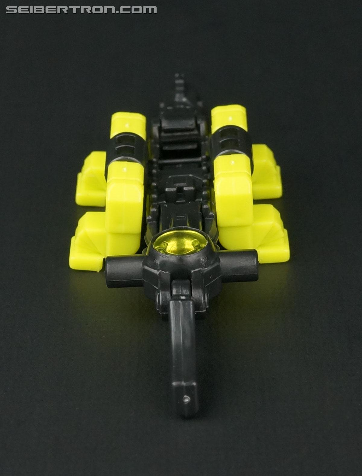Transformers Subscription Service Gatoraider (Image #11 of 62)