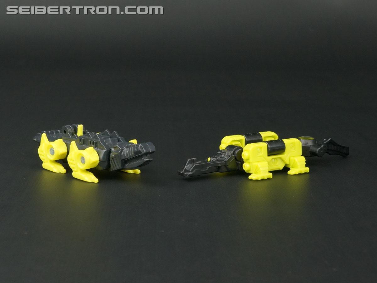 Transformers Subscription Service Gatoraider (Image #23 of 62)