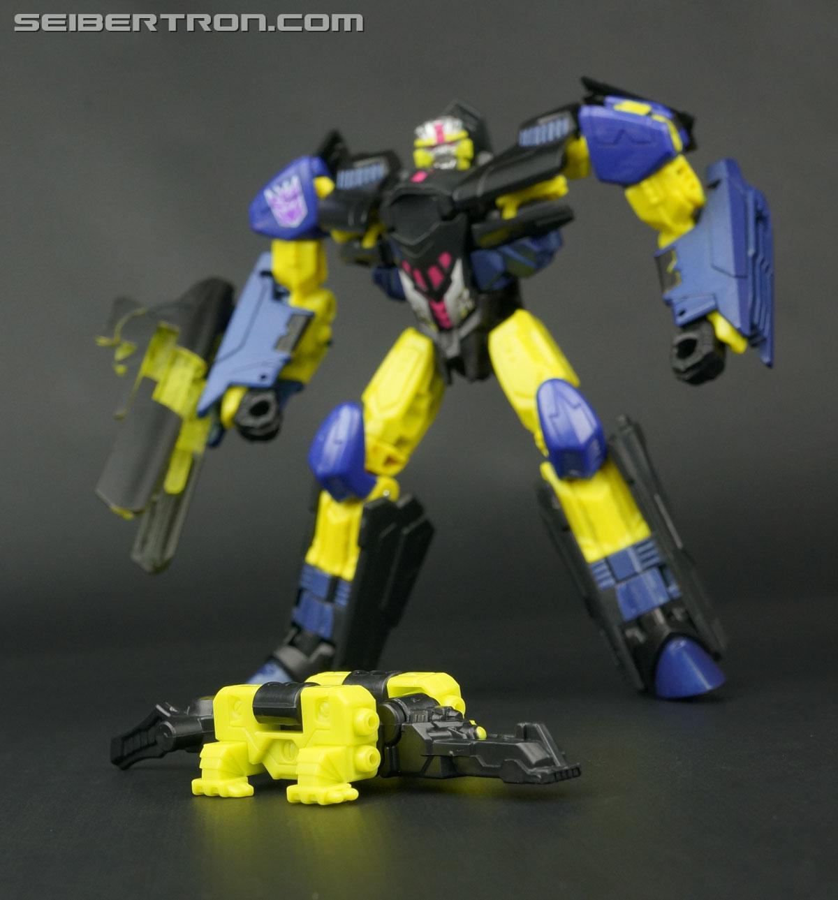 Transformers Subscription Service Gatoraider (Image #39 of 62)