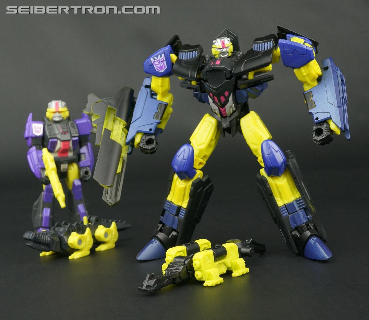 Transformers Subscription Service Gatoraider (Image #44 of 62)