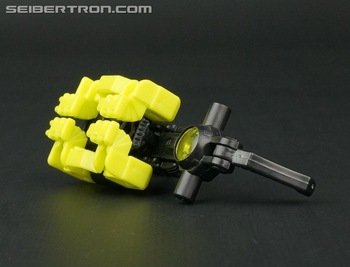 Transformers Subscription Service Gatoraider (Image #49 of 62)