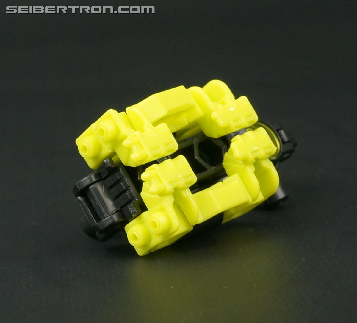 Transformers Subscription Service Gatoraider (Image #51 of 62)