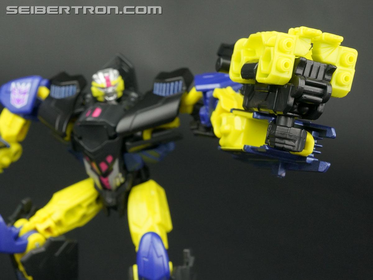 Transformers Subscription Service Gatoraider (Image #54 of 62)