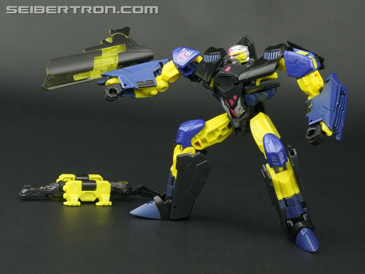 Transformers Subscription Service Gatoraider (Image #55 of 62)