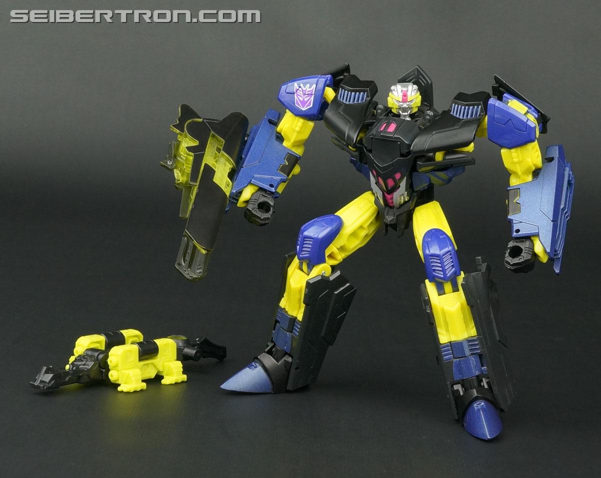 Transformers Subscription Service Gatoraider (Image #59 of 62)