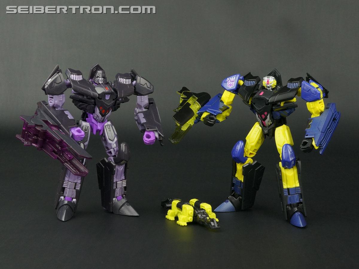 Transformers Subscription Service Gatoraider (Image #61 of 62)