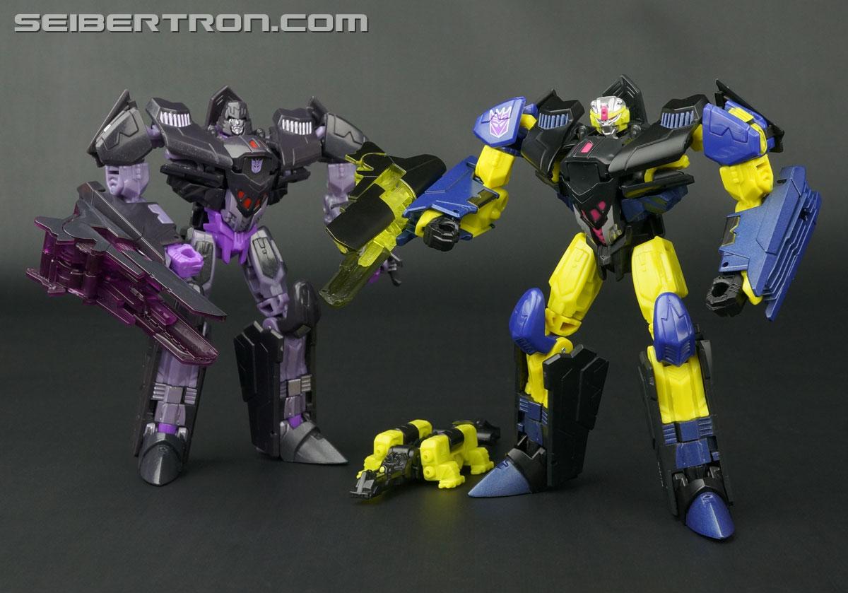 Transformers Subscription Service Gatoraider (Image #62 of 62)