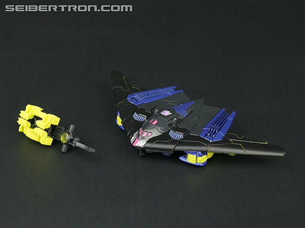 Transformers Subscription Service Gatoraider (Image #1 of 62)