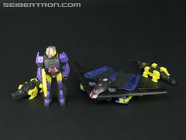 Transformers Subscription Service Gatoraider (Image #3 of 62)