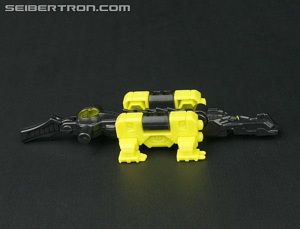 Transformers Subscription Service Gatoraider (Image #9 of 62)
