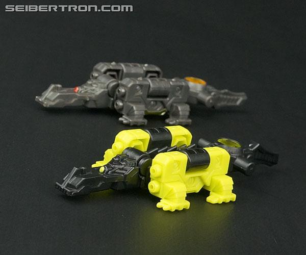 Transformers Subscription Service Gatoraider (Image #34 of 62)